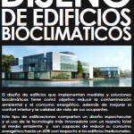 bioclimatismo